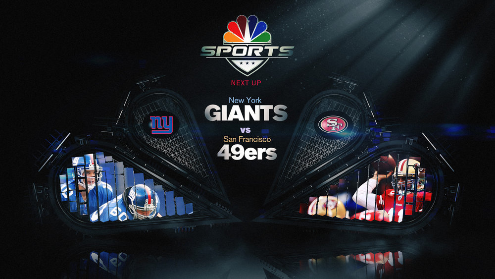 NBC_Sports-ALL_HD-9.jpg
