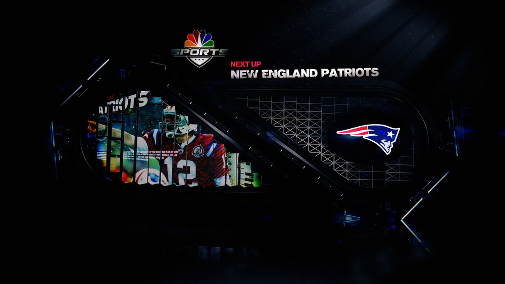 NBC_Sports-ALL_HD-11.jpg