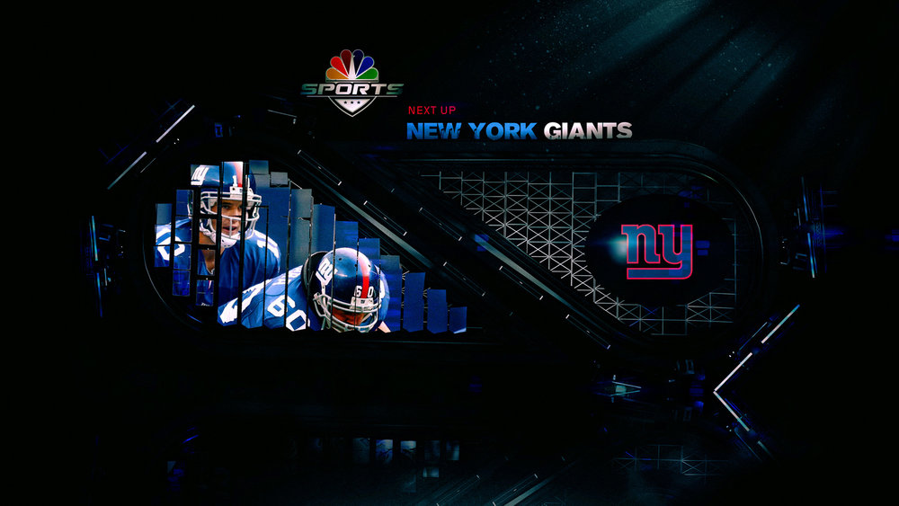 NBC_Sports-ALL_HD-12.jpg