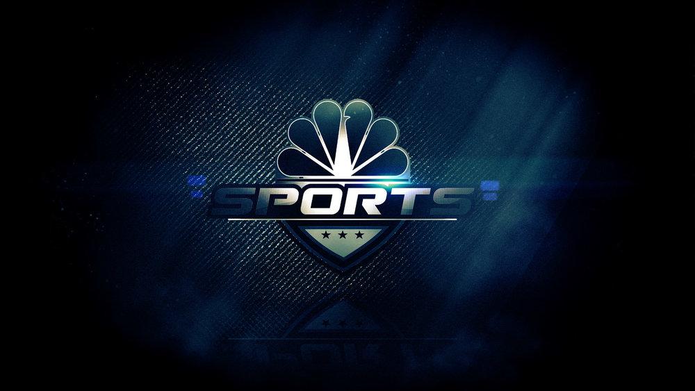 NBC_Sports-ID_HD-1.jpg