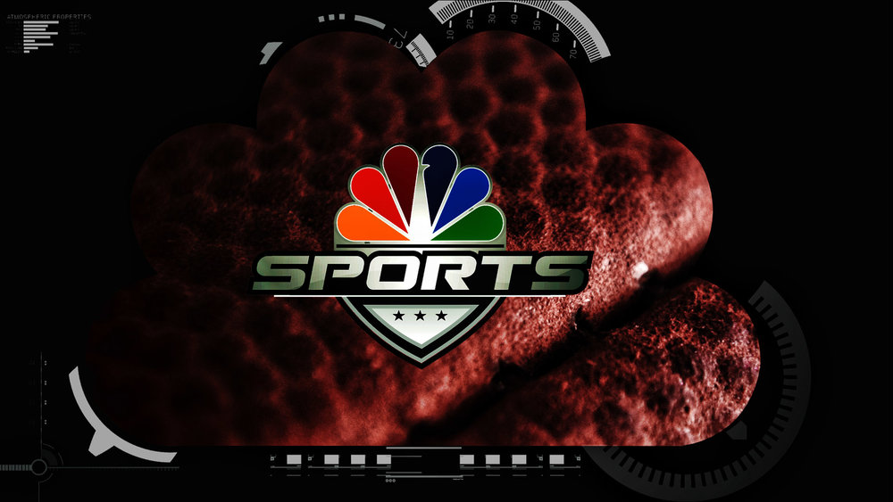 NBC_Sports-ID_HD-001.jpg