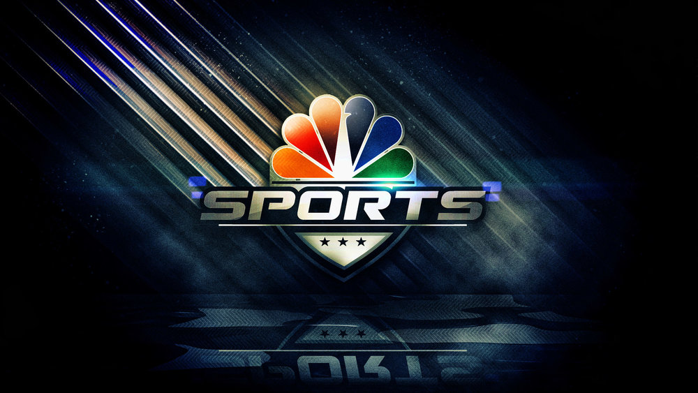 NBC_Sports-ID_HD-2.jpg
