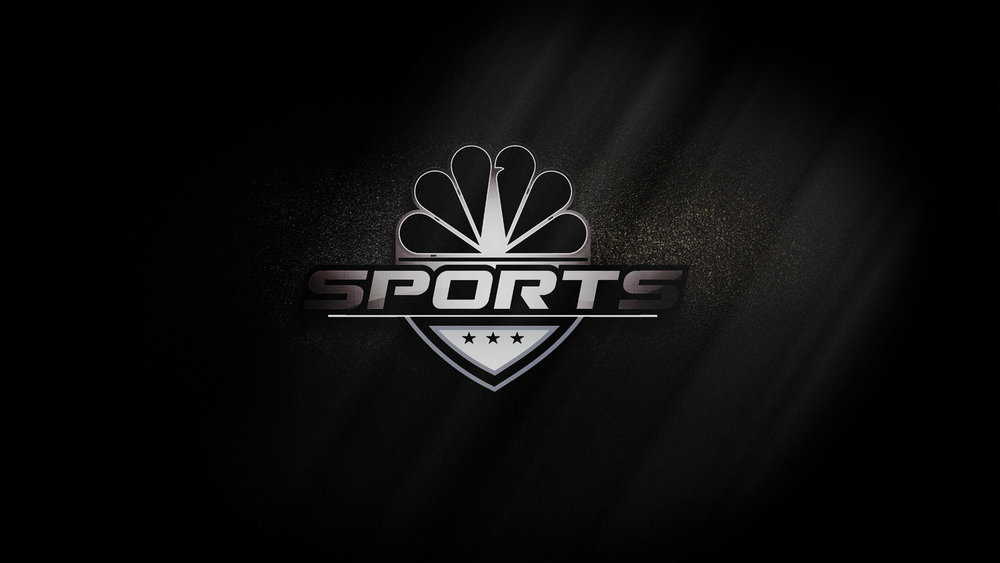 NBC_Sports-ID_HD-3.jpg