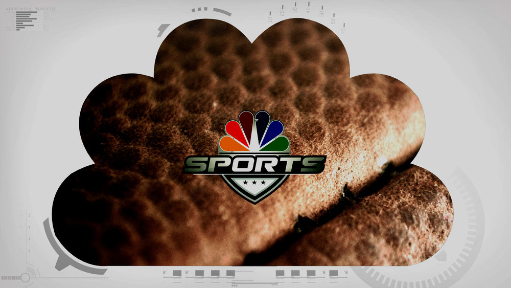 NBC_Sports-ID_HD-002.jpg