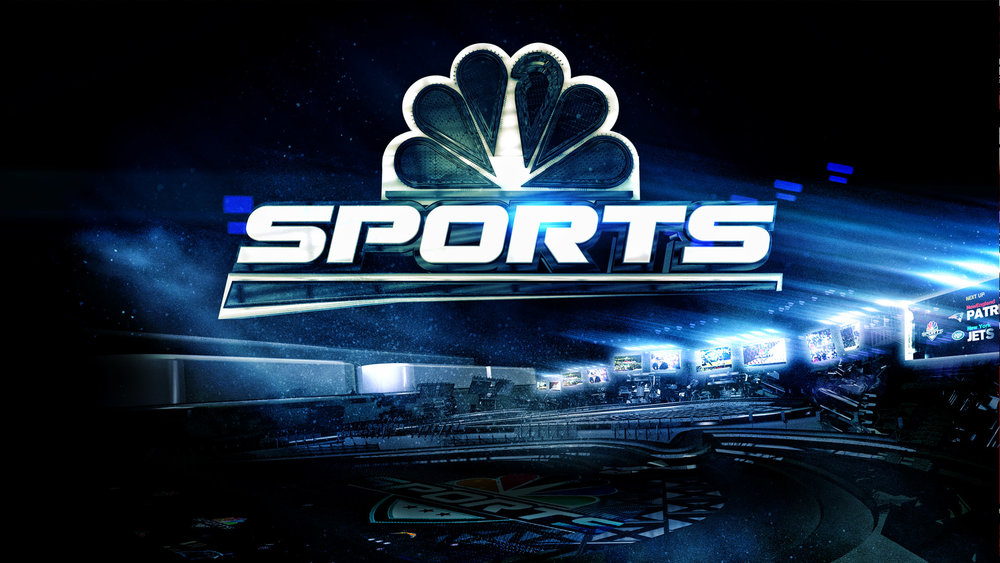 NBC_Sports-ID_HD-6.jpg