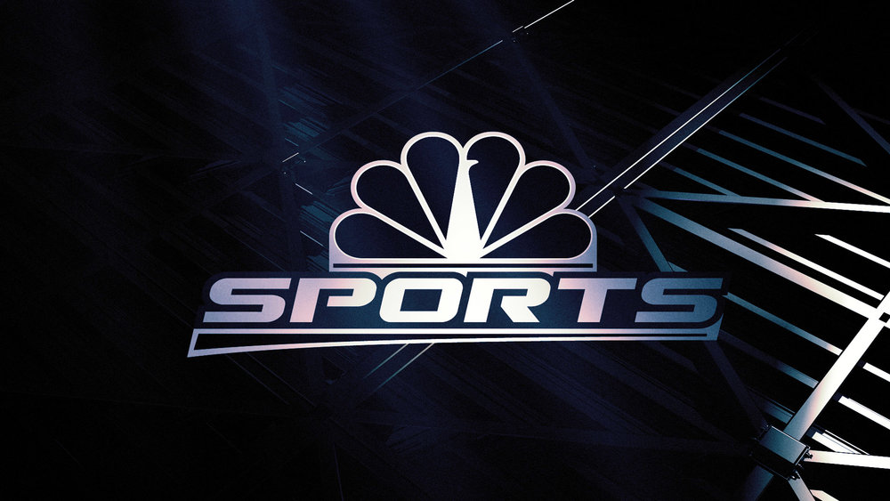 NBC_Sports-ID_HD-7.jpg