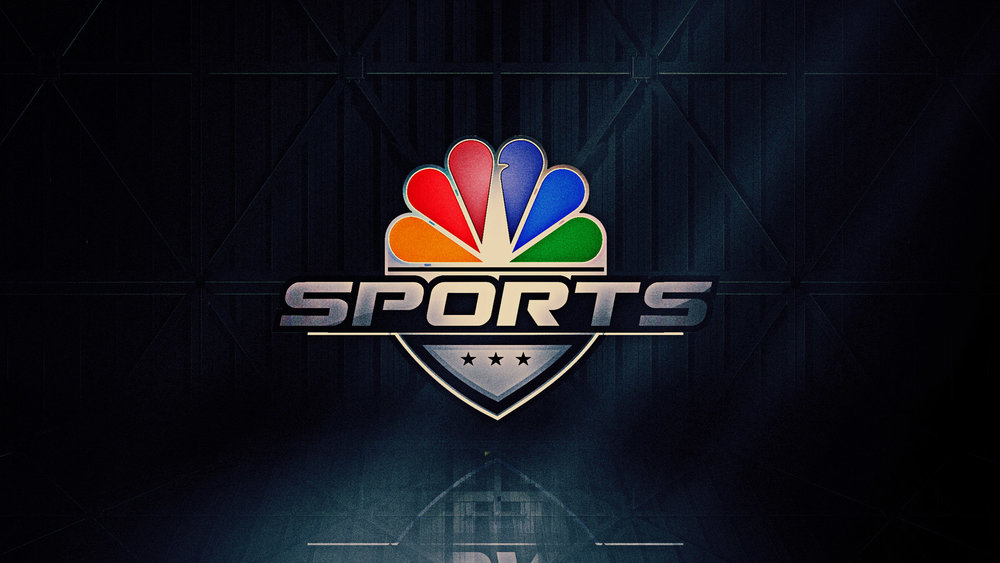 NBC_Sports-ID_HD-8.jpg