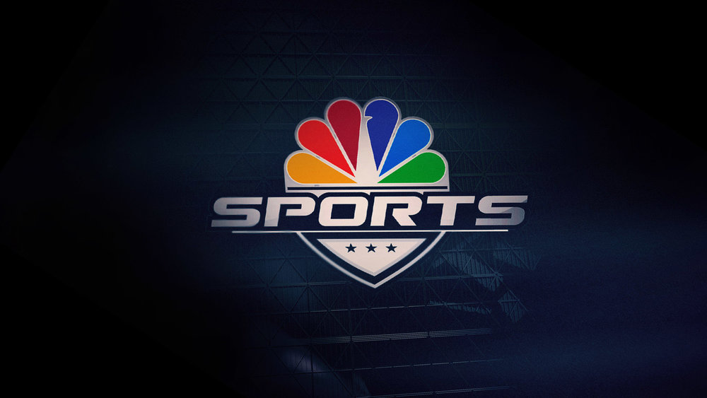 NBC_Sports-ID_HD-0.jpg