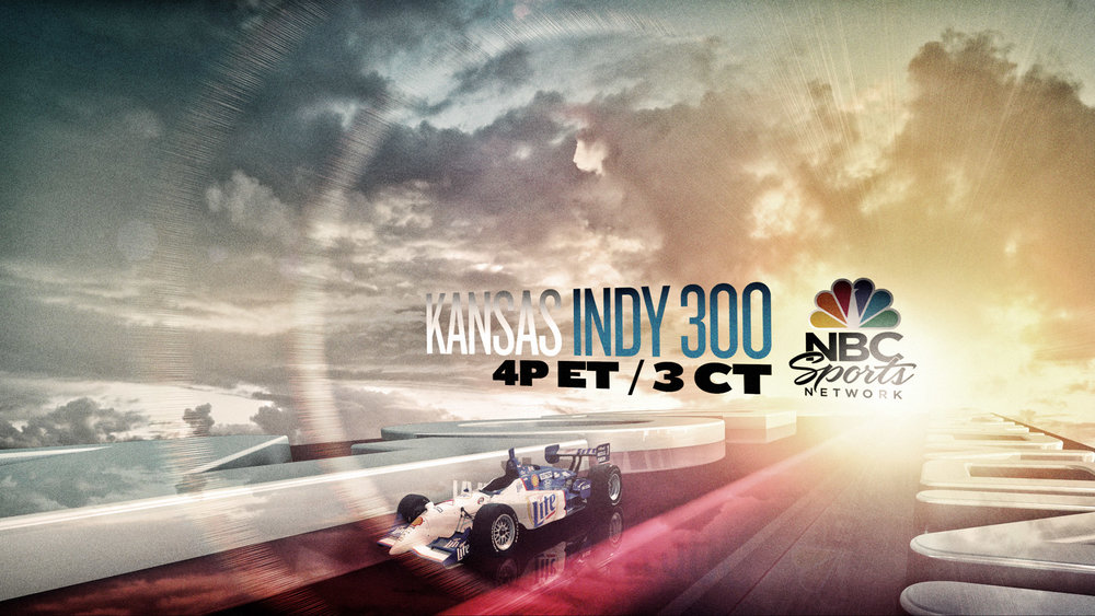 NBC_Sports-INDY-2_HD.jpg