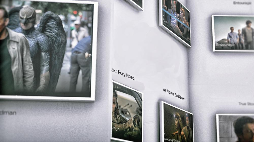 GH_HBO_NOW_Gallery_v2_1000.jpg
