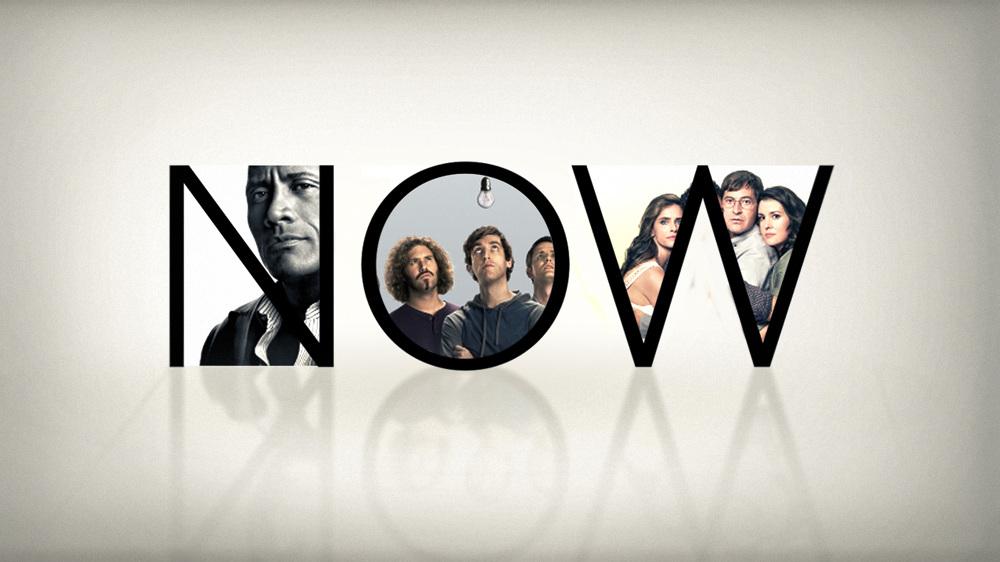 HBO_NOW_v1_07_1000.jpg