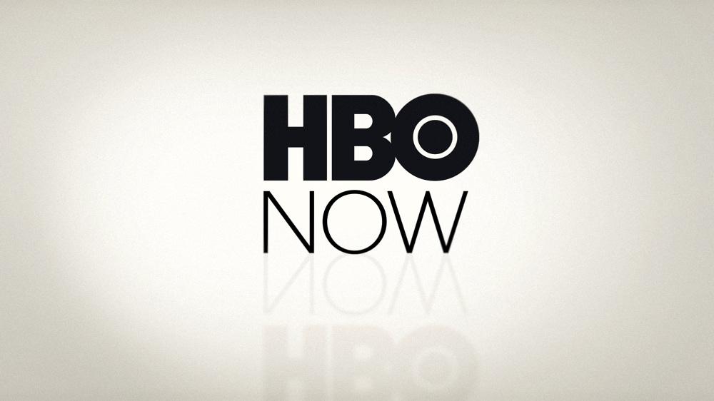 HBO_NOW_v1_09_1000.jpg