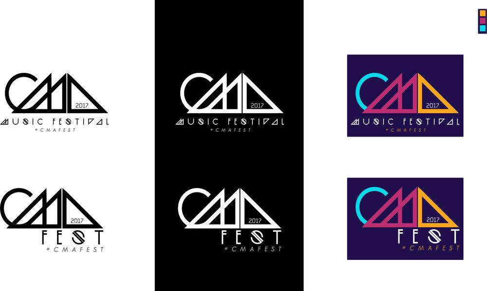 Gh_CMA-TNB-logo-v04.jpg