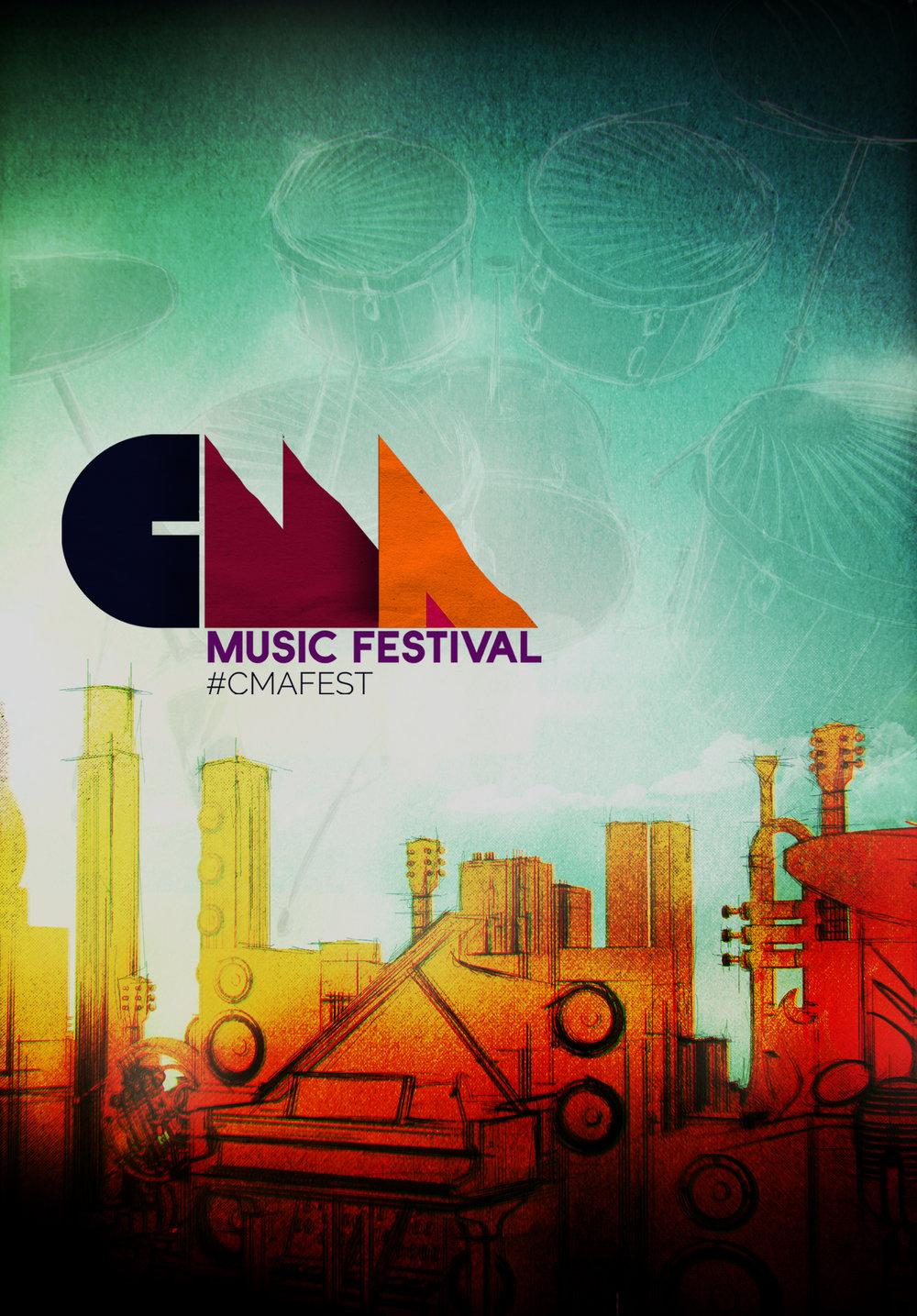 gh_cma-v1-posters1a.jpg