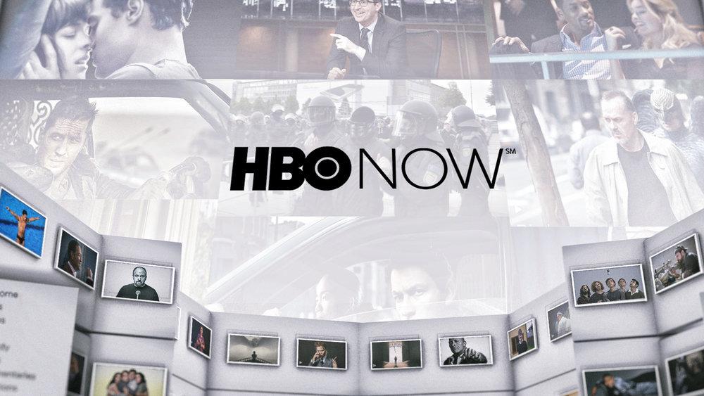 GH_HBO_NOW_Gallery_v8.jpg