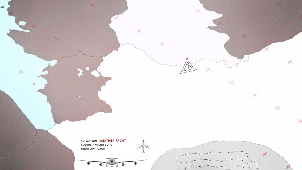 gh_CAE-map-01.jpg