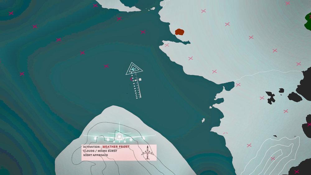 gh_CAE-map-02.jpg