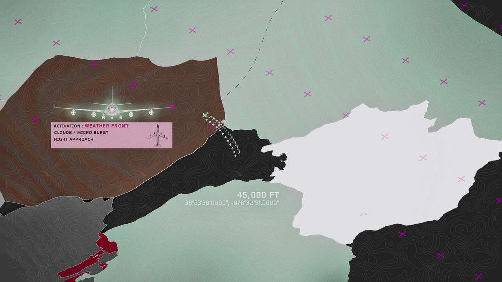 gh_CAE-map-03.jpg