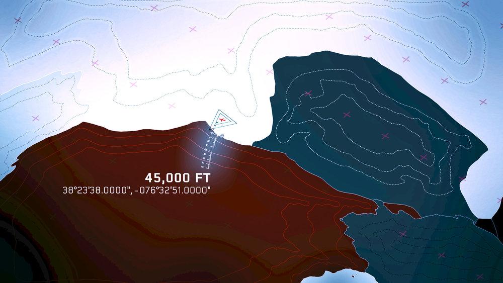 gh_CAE-map-06.jpg