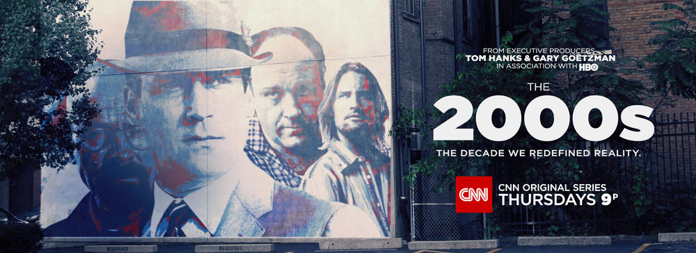 gh_CNN_Billboard_v1-011-a.jpg