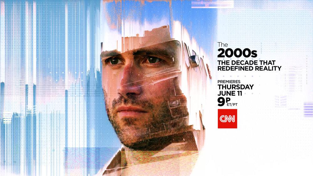 gh_CNN_2000_v3-06.jpg