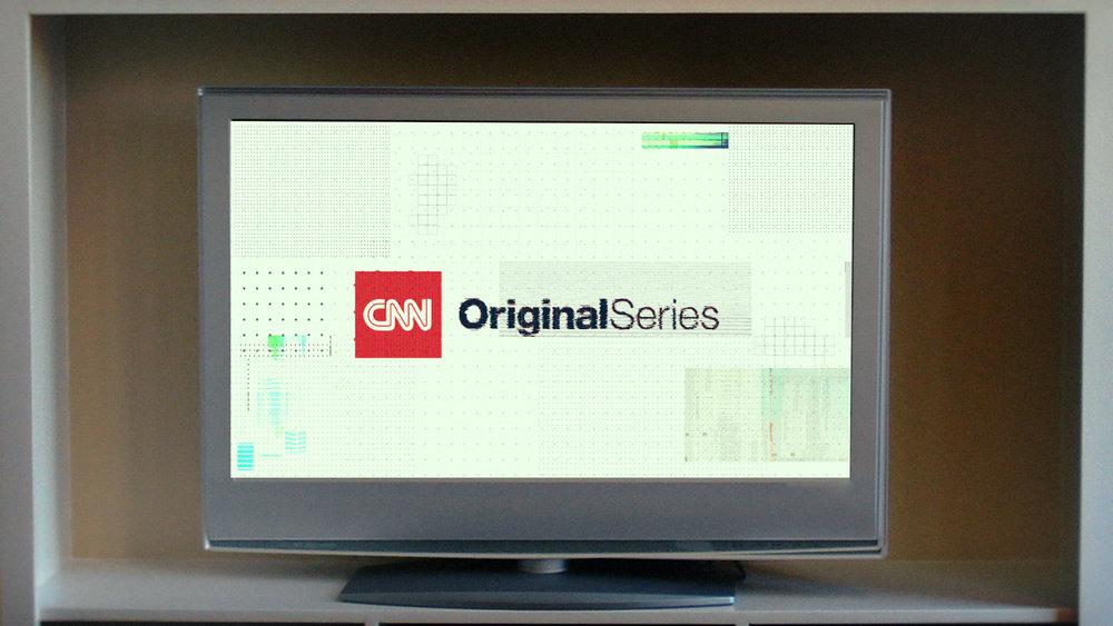 gh_CNN_2000_v3-09.jpg