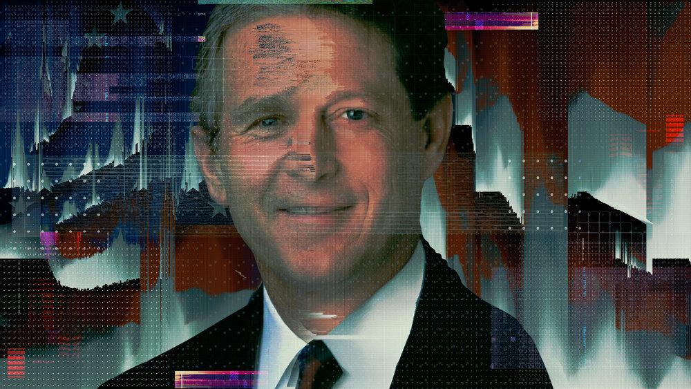 gh_CNN_2000_v5-01.jpg