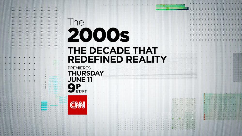 gh_CNN_2000_v5-16.jpg