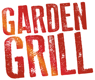 Garden Grill-Mexican-Logan Square- Chicago