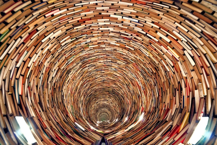 bookwormhole.jpg