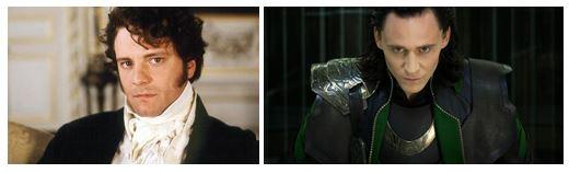Darcy vs. Loki.JPG