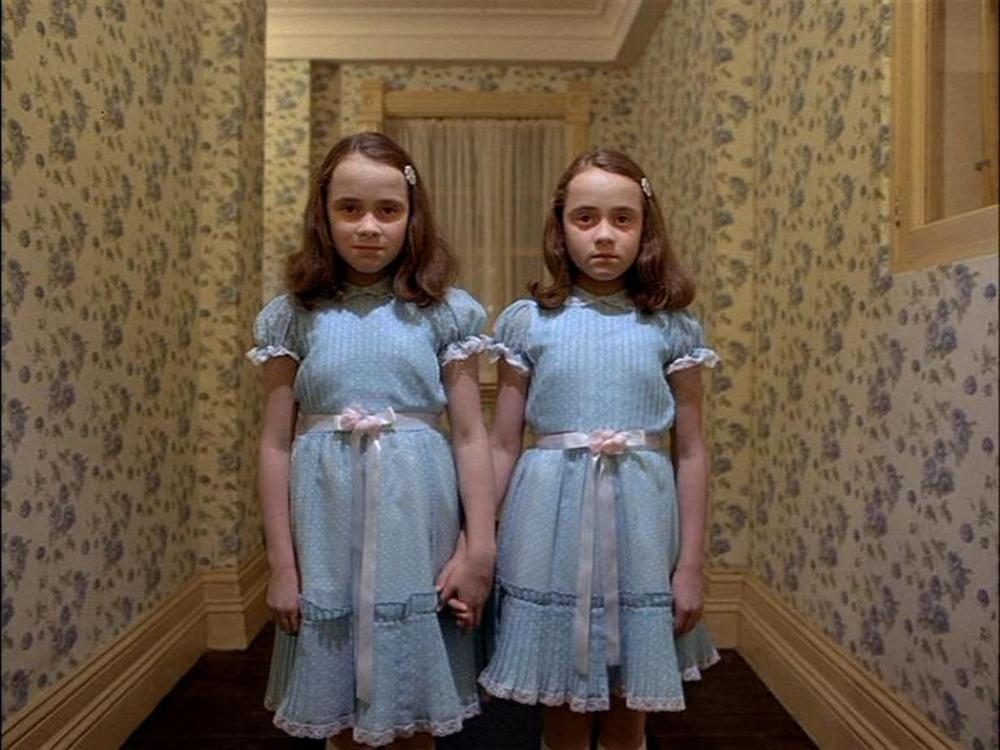 the-grady-twins.jpg