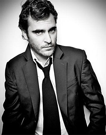 Joaquin Phoenix suit.jpg
