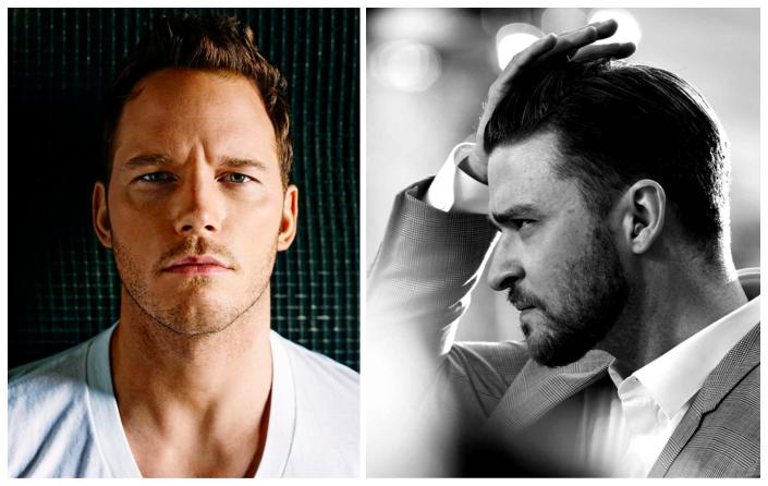 Pratt vs. Timberlake.png