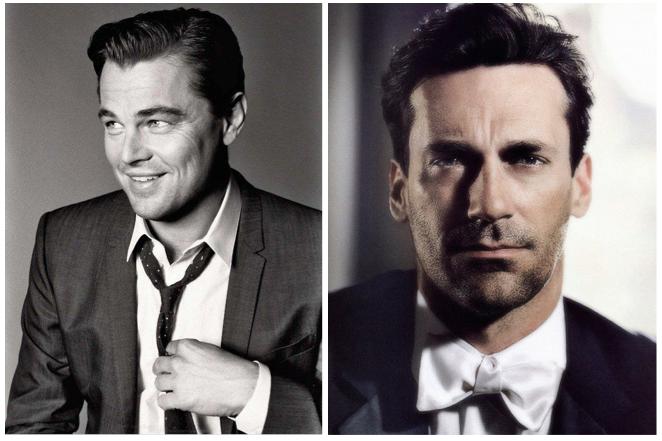 DiCaprio vs. Hamm.png