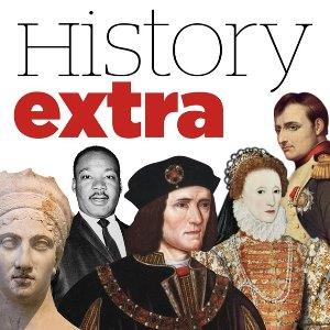 History Extra.jpeg