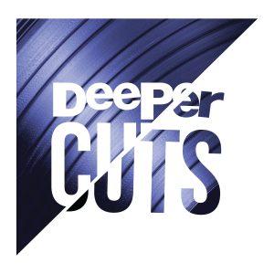 Deeper Cuts 300x300.jpg