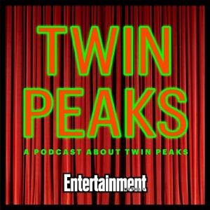 Twin Peaks400x400.jpeg
