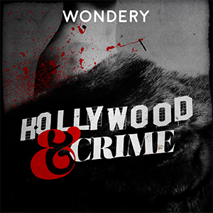 HollywoodCrime.png