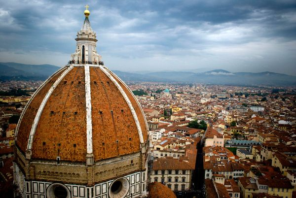 florence-italy-rooftops_37544_600x450.jpg