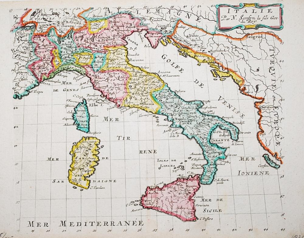 18217.jpg