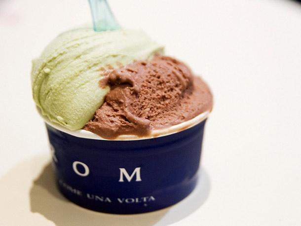 20120709-grom-gelato.jpg