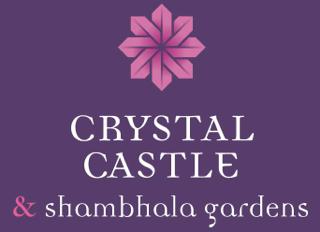 CC-Logo-sq.jpg