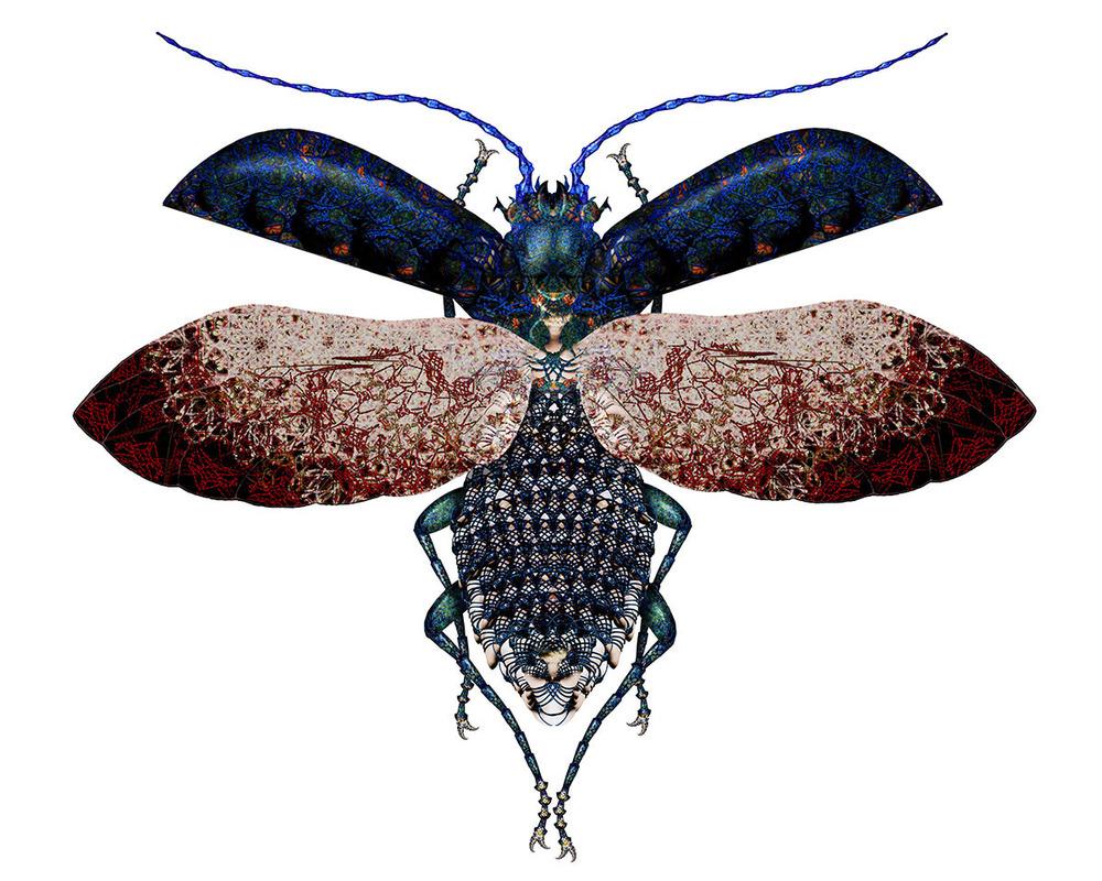 04 Beetle Effect 1200px.jpg
