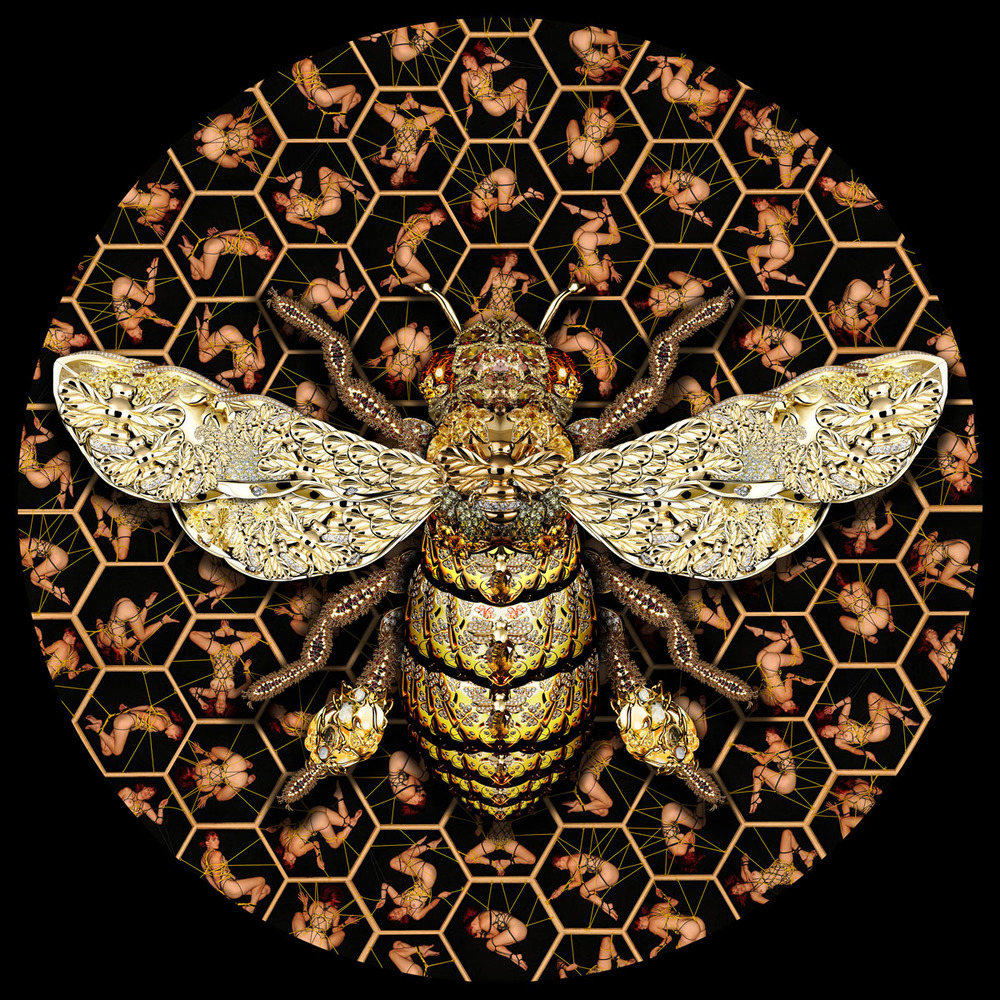01 The Last Honey Bee 1200px.jpg