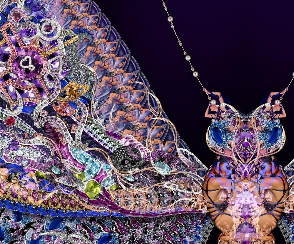 02 Purple Butterfly 1200px DETAIL1.jpg