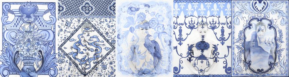 Emma Hack - Blue&White.jpg