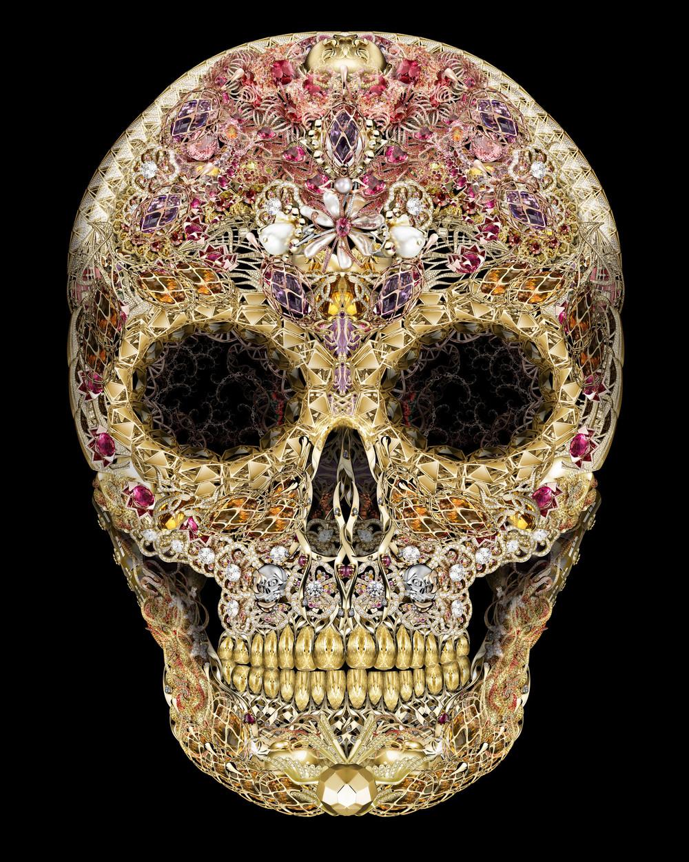 skull EMAIL HI RES.jpg