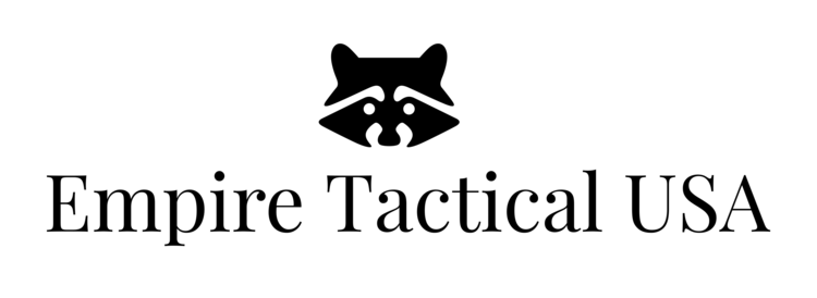 Empire Tactical Gear USA