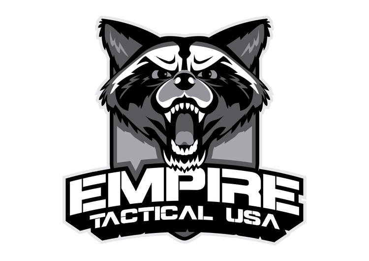 Empire Tactical USA